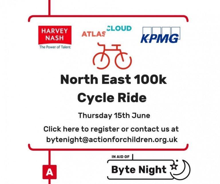 byte night cycle