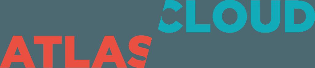 Atlas Cloud Ltd