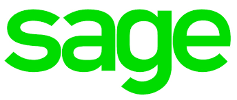 Sage Accounting Logo