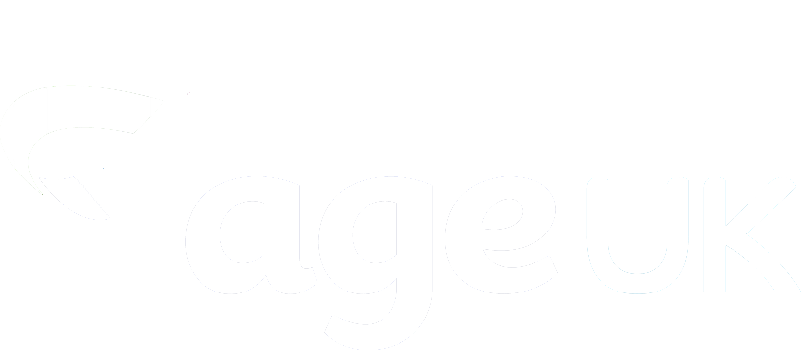 Age UK - Hosted Desktop Customer