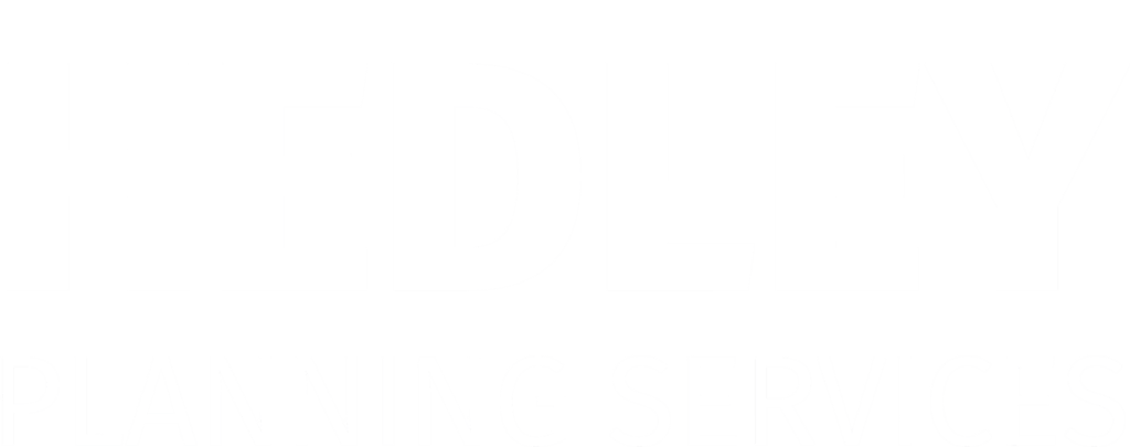 Hedley planning services