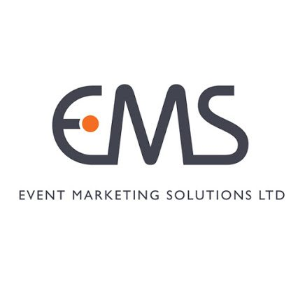 Event Marketing Solution