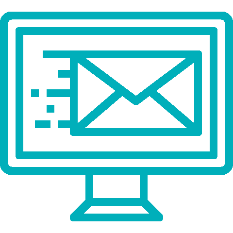 Email content checks