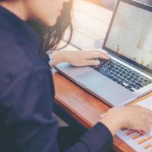 Hosted Desktops bring cost savings