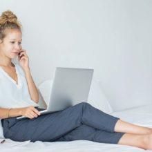 Enable Flexible Working