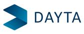Dayta Designs
