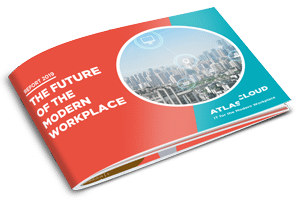 Modern Workplace Report Download