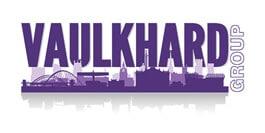 Vaulkhard Group Logo