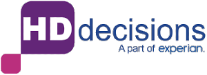 HD Decisions Logo