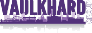Vaulkhard Group logo