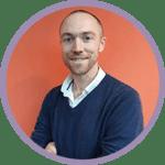 David Copple Shine Interview
