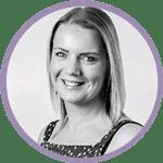 Jen Southern - Hive HR