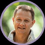 Robert Epstein - Microsoft