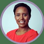 Marteka Swaby - Benevolent Health
