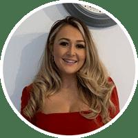 Katie Makin - Business Development Executive