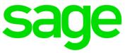 Sage MTD Options