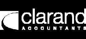 Clarand Accountants - Hosted Desktops Customer